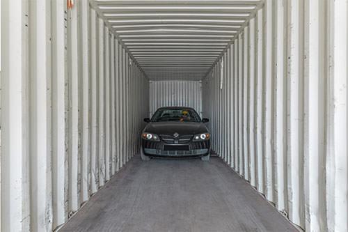 μεταφορές, Ελλάδα, Κύπρος, μεταφορική Κύπρου, τμηματικά φορτία, groupage,